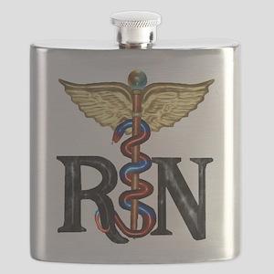 Caduceus_rn1 Flask