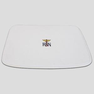 rn2.png Bathmat