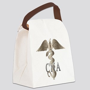 cna5.png Canvas Lunch Bag