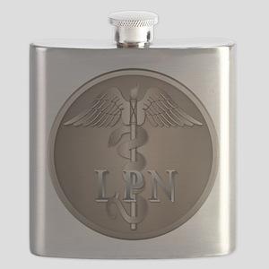 lpn2 Flask