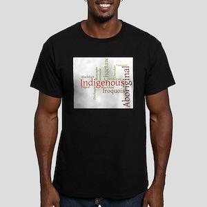 Indigenous People T-Shirt