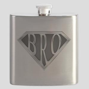 spr_bro_chrm Flask