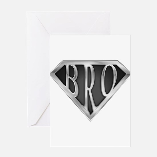 spr_bro_chrm.png Greeting Card