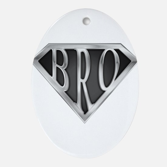 spr_bro_chrm.png Oval Ornament
