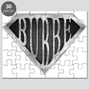 spr_bubbe_chrm Puzzle