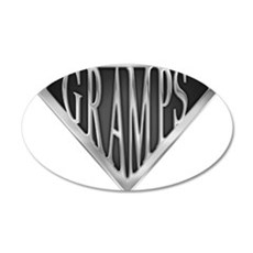 spr_gramps2.png Wall Decal