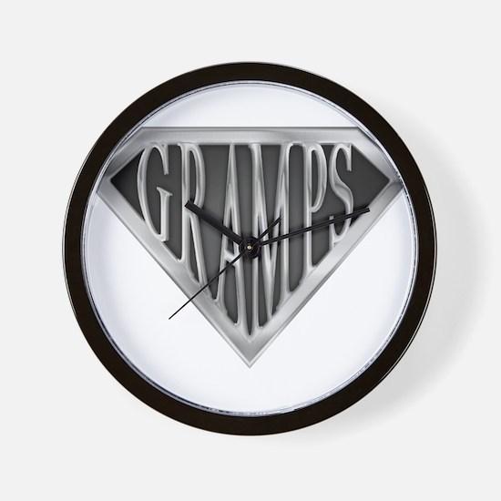 spr_gramps2.png Wall Clock