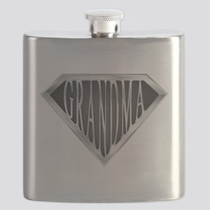spr_grandma_cx Flask