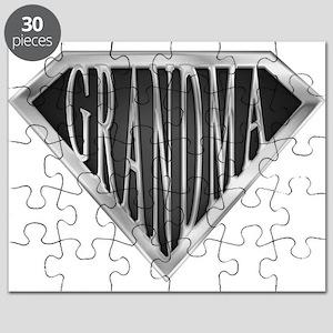 spr_grandma_cx Puzzle