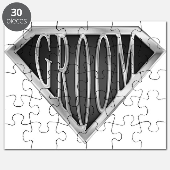 spr_groom_cx.png Puzzle