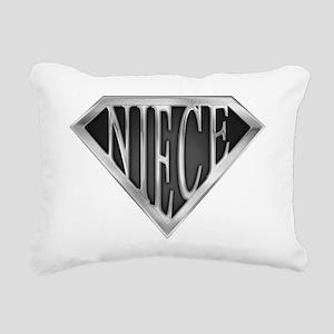 spr_niece_chrm Rectangular Canvas Pillow