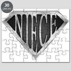 spr_niece_chrm Puzzle