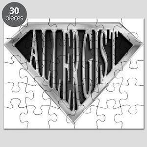 spr_allergist_CHRM Puzzle