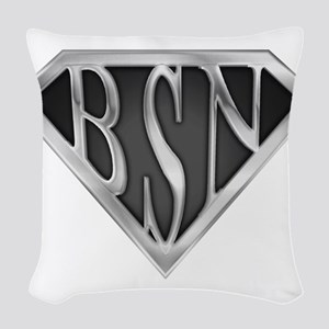 spr_bsn_xc Woven Throw Pillow