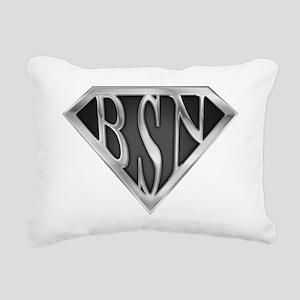 spr_bsn_xc Rectangular Canvas Pillow