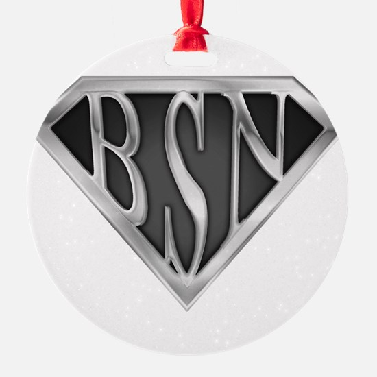spr_bsn_xc.png Ornament