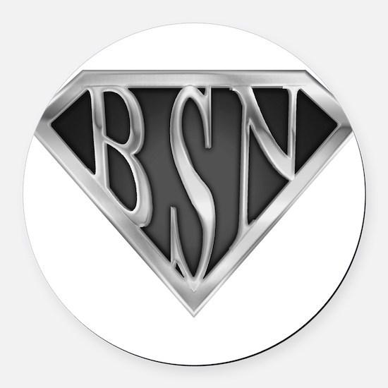 spr_bsn_xc.png Round Car Magnet