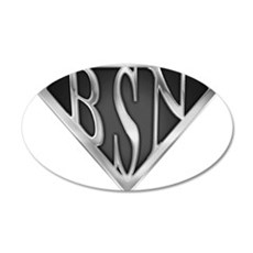 spr_bsn_xc.png Wall Decal