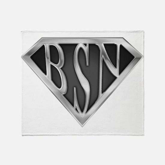 spr_bsn_xc.png Throw Blanket