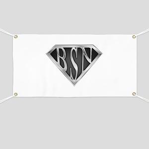spr_bsn_xc Banner