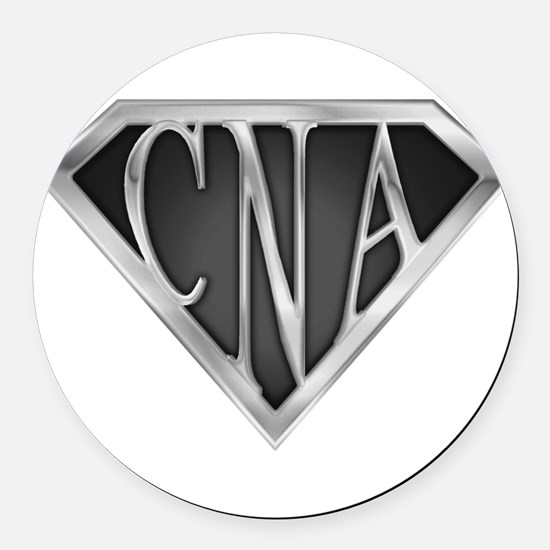 spr_CNA_xc.png Round Car Magnet