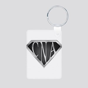 spr_CNA_xc Aluminum Photo Keychain