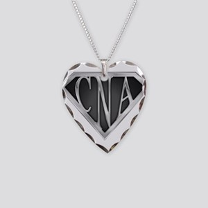 spr_CNA_xc Necklace Heart Charm