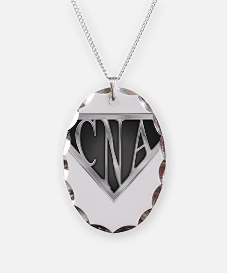 spr_CNA_xc.png Necklace