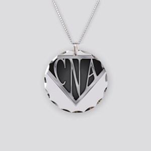 spr_CNA_xc Necklace Circle Charm
