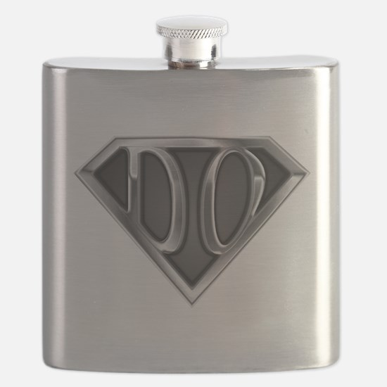 spr_do2_chrm.png Flask