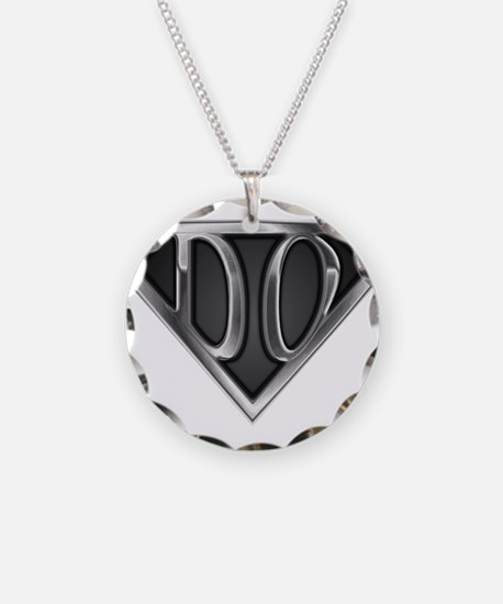 spr_do2_chrm.png Necklace