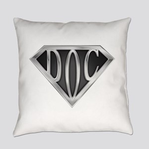 spr_doc2_chrm Everyday Pillow