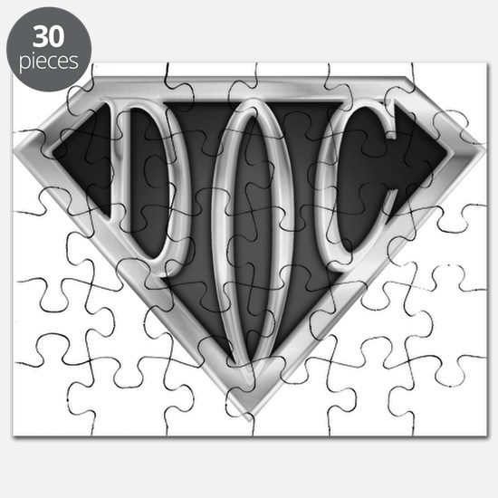 spr_doc2_chrm.png Puzzle