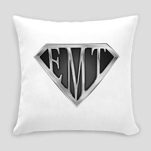 spr_emt_xc Everyday Pillow