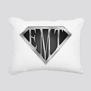 spr_emt_xc Rectangular Canvas Pillow