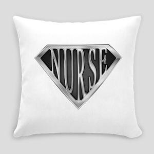 spr_nurse_xc Everyday Pillow