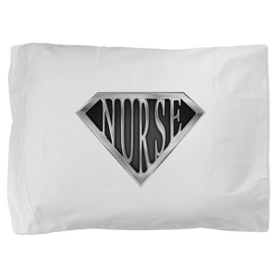 spr_nurse_xc.png Pillow Sham
