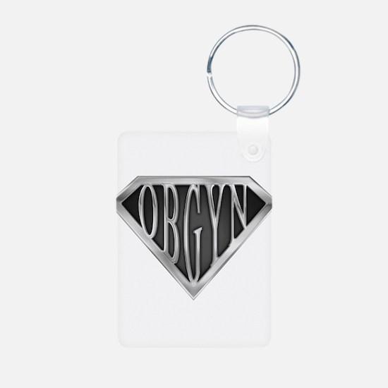 spr_obgyn_c.png Keychains