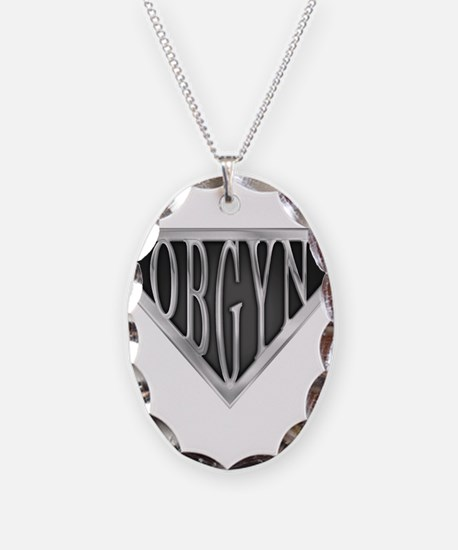 spr_obgyn_c.png Necklace
