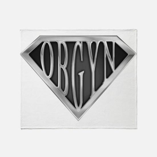 spr_obgyn_c.png Throw Blanket