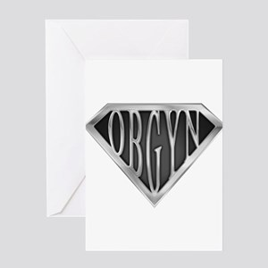 spr_obgyn_c.png Greeting Card