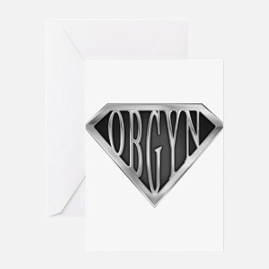 spr_obgyn_c.png Greeting Card