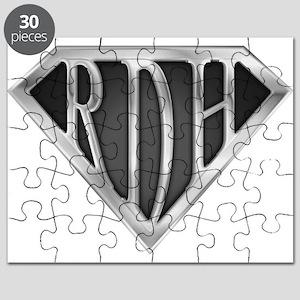 spr_reg_dhc Puzzle