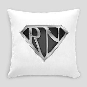 spr_rn3_chrm Everyday Pillow