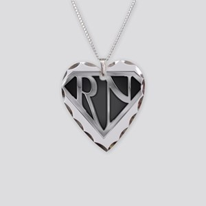 spr_rn3_chrm Necklace Heart Charm
