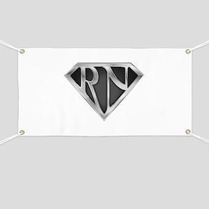 spr_rn3_chrm Banner