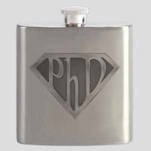 spr_phd2_chrm Flask