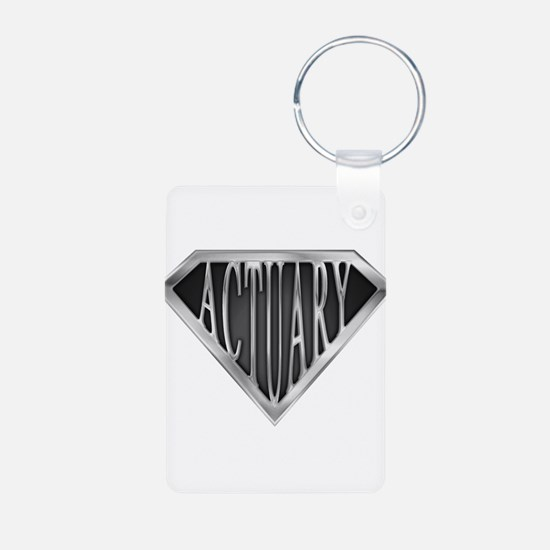 spr_actuary_chrm.png Keychains