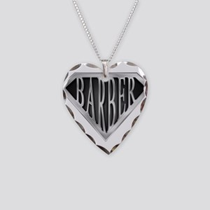 spr_barber_chrm Necklace Heart Charm