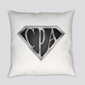 spr_cpa2_c Everyday Pillow